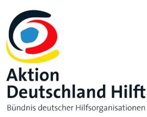 CDU-Ortsverbände sammeln 537, 83 Euro für die Flutopfer